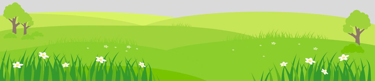 Milieukeuring duurzaamheid